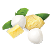 Butter Braid fundraising - 4 cheese & herb icon