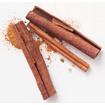 Butter Braid fundraising - cinnamon icon
